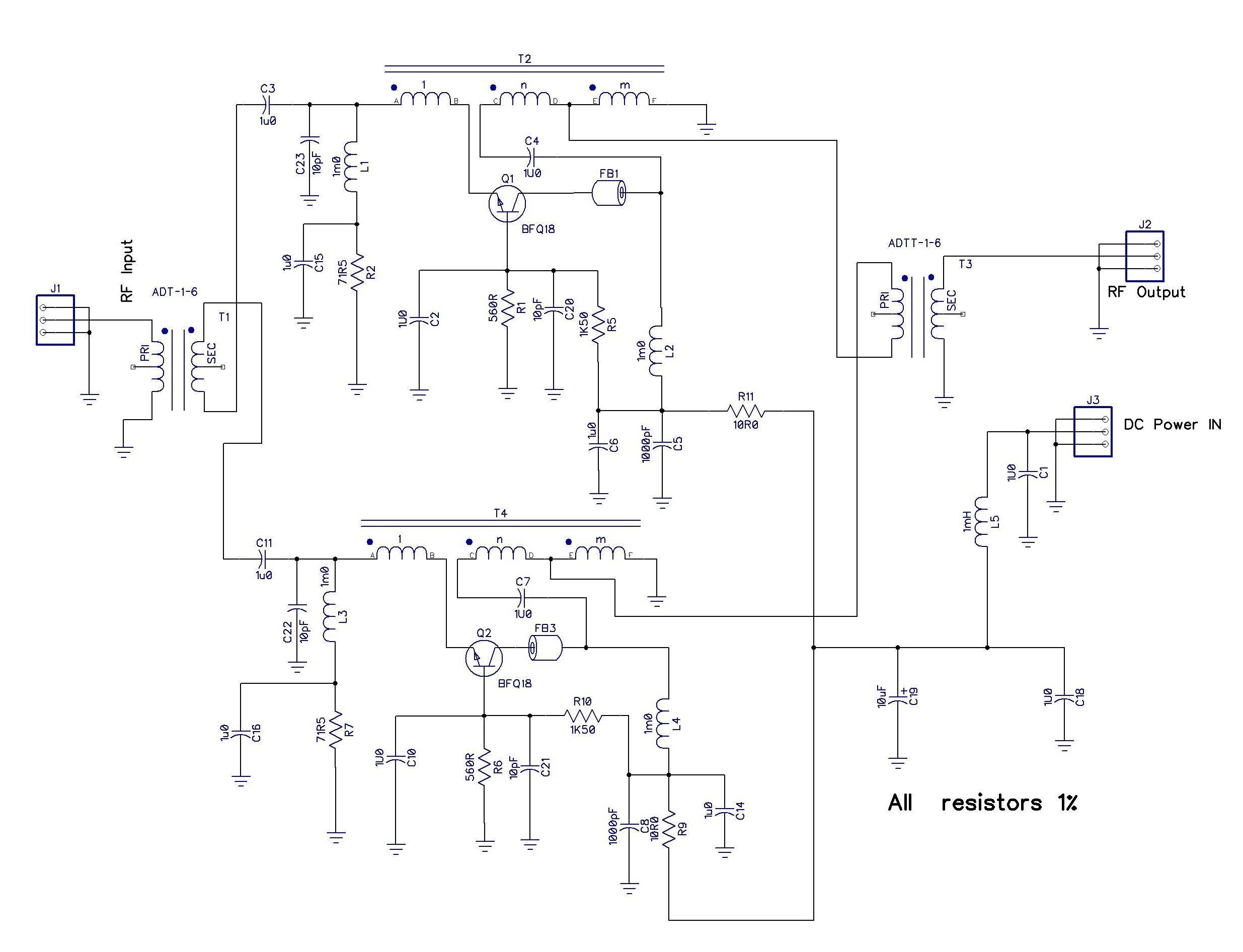 Схема принципиальная зарядное 12в