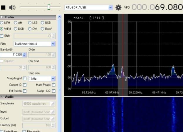 www.radioscanner.ru/uploader/2014/6908_radio_rossii_.jpg
