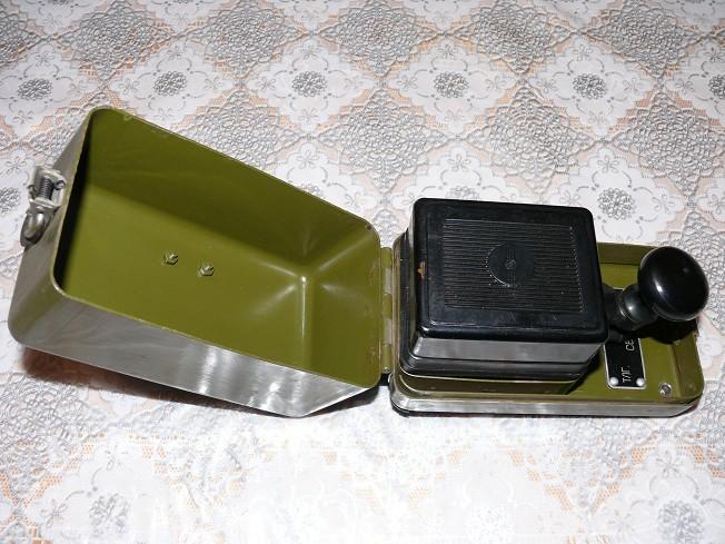проводом в схему телефона