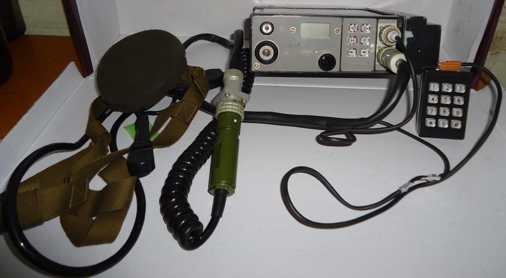 Р845  Военный информационноновостной портал