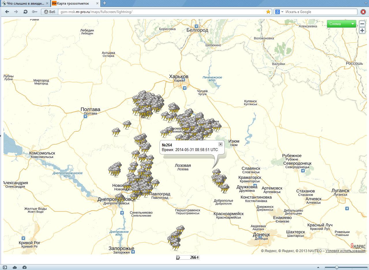 Фирма PKK - Системы Связи | Главная