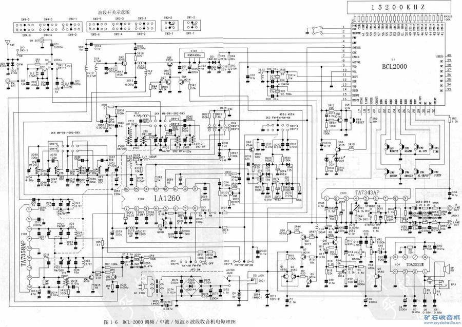 Схема от 2000ого (3000й