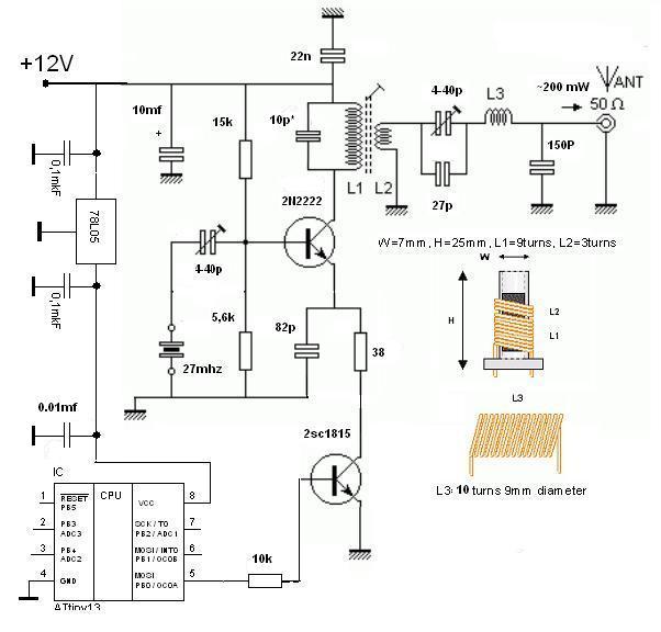 контроллер заряда CMP12/24