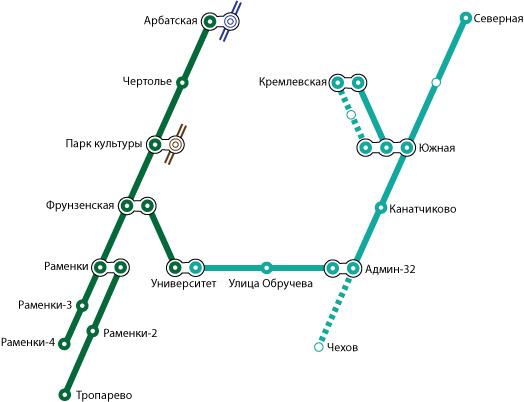 Адрес: шубинский пер, д 6, центр айкидо и восточной культуры