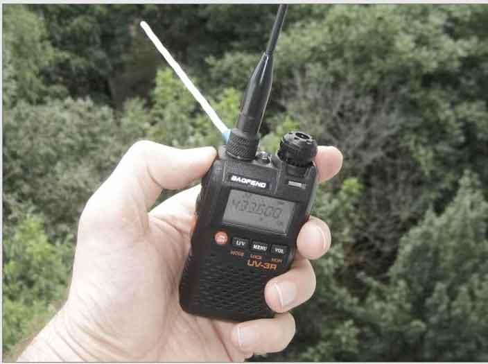 Ремонт мобильных и DECT телефонов радиостанций Voxtel в