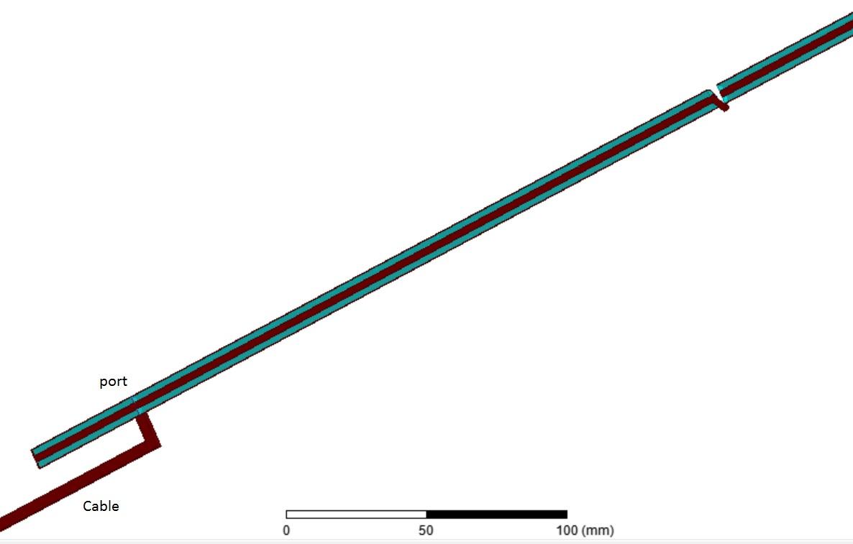 Старухи с кабелями 5 фотография