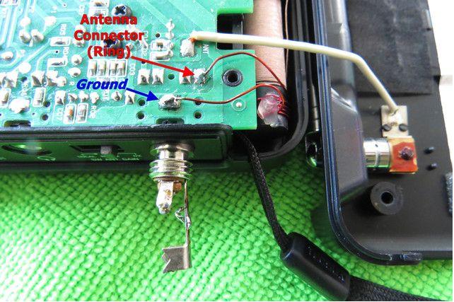 Tecsun Pl 660 together with Tecsun Pl660 Portable Radio Supports Fm Lw Mw Sw Ssb Airband in addition Ats 909x W in addition Tecsun Pl 660 further Bnc To 3 5mm Mono Adaptor. on tecsun radio pl 880