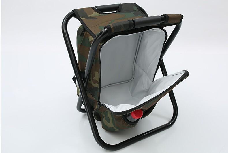 купить сумка стул для рыбалки