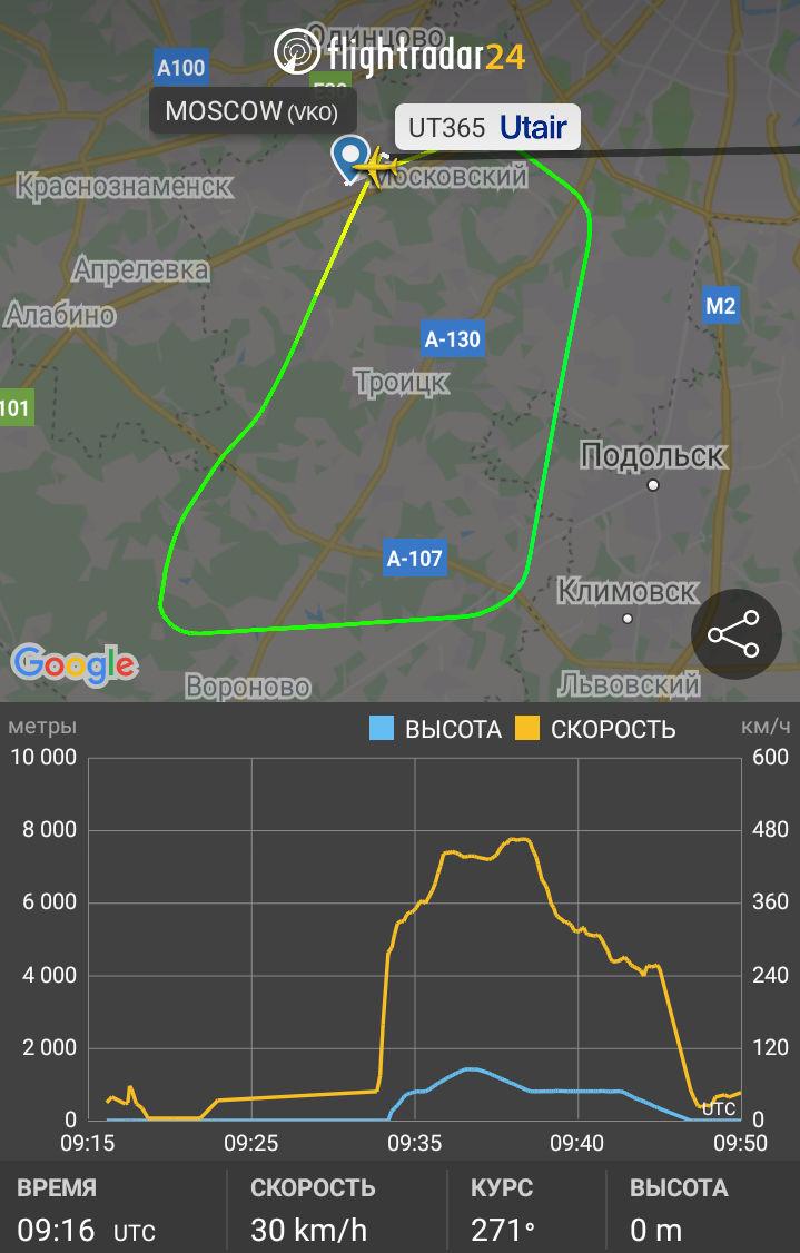 http://www.radioscanner.ru/uploader/2019/2019-08-16_ut365.jpg