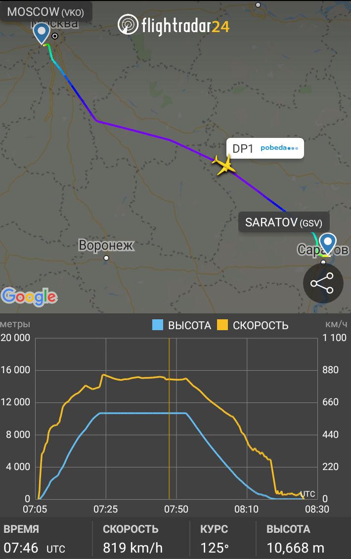 http://www.radioscanner.ru/uploader/2019/2019-08-18_pbd1.jpg