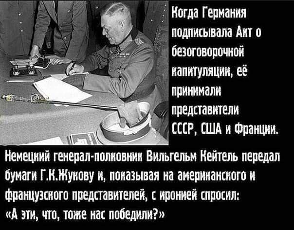 http://www.radioscanner.ru/uploader/2019/akt.jpg