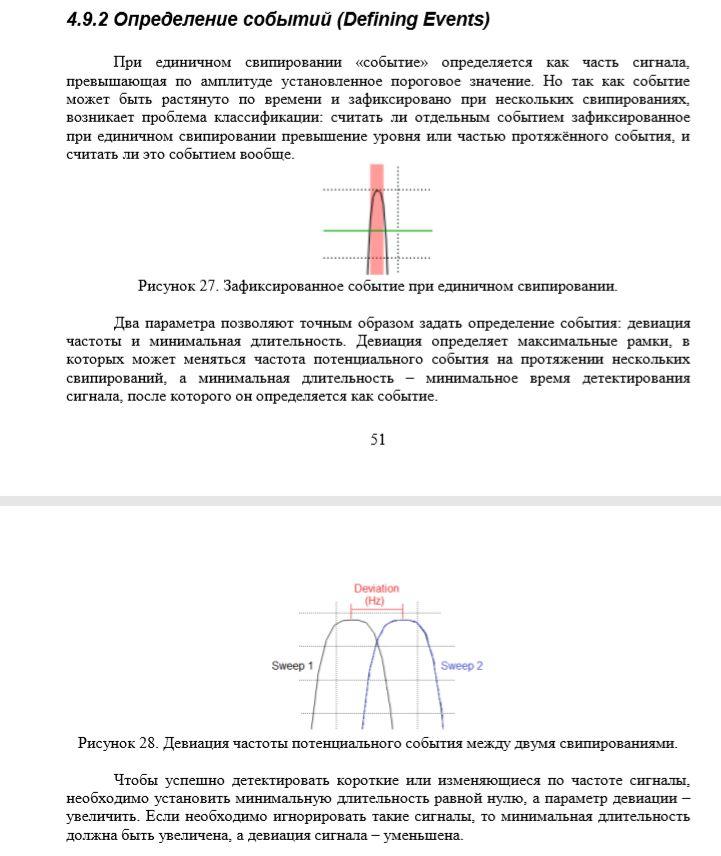 http://www.radioscanner.ru/uploader/2020/opredelenie_sobitij.jpg