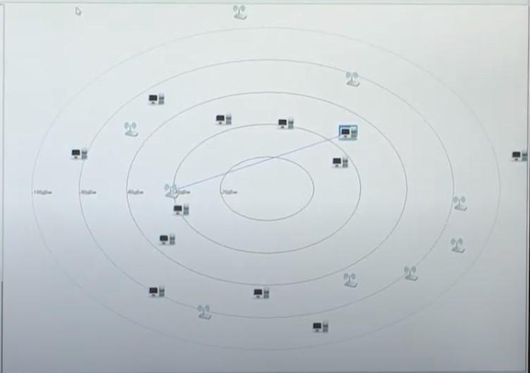 http://www.radioscanner.ru/uploader/2020/variant_otobrazenia_.jpg