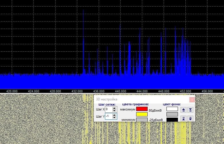 http://www.radioscanner.ru/uploader/2020/vis2_gj.jpg