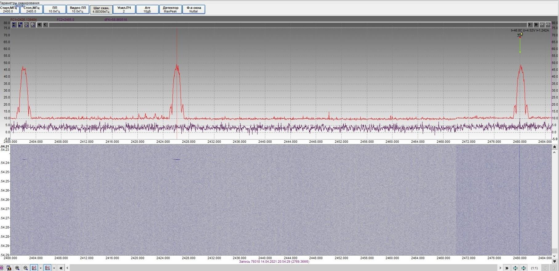 http://www.radioscanner.ru/uploader/2021/sp15b1.jpg
