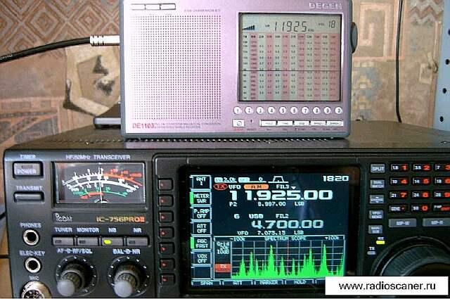 http://www.radioscanner.ru/info/radio/degen/23.jpg