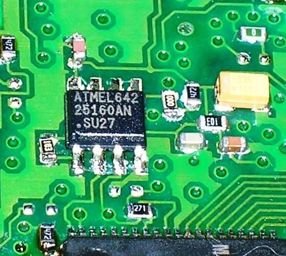 Unikalne Программирование Motorola GM600 - Страница 2 MI76
